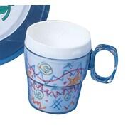Color-Me™ Mug Group Pack, 12/Pack