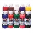 Color Splash® 8 oz. Glass Stain