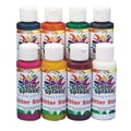 Color Splash® 4 oz. Glitter Sun Catcher Stain