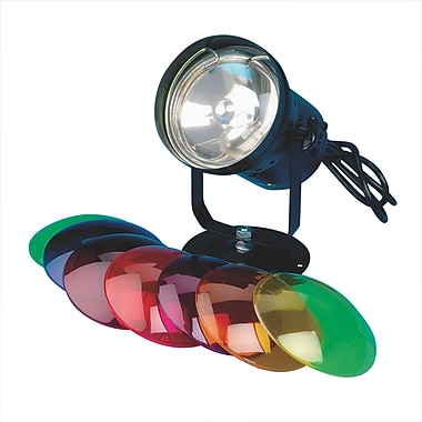 S&S® 6in. Spotlight Kit