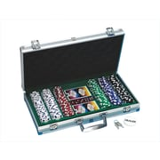 S&S® Poker Chip Set