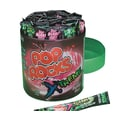 S&S® Pop Rocks® EXtreme Sour Candy, 48/Tub