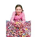 S&S® Assorted Candy Easy Pack