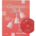 Rhythm Band Christmas Bells Book and CD