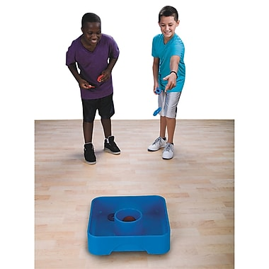 S&S® Washer Toss Game