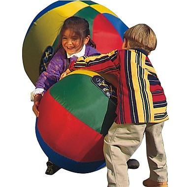 S&S® Nylon Cageball and Bladder, 72