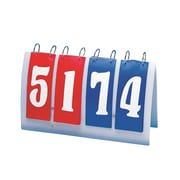S&S® Quick Scoreboard