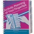 S&S® Activity Planning at Your Fingertips Book