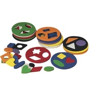 Patch® Products Lauri® Toy Fit-A-Space