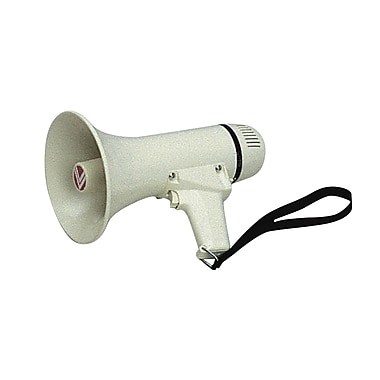 S&S® 300 Yard Range Megaphone
