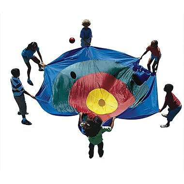 S&S® 12' Target Parachute