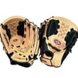 Easton® Z-FleX 10in. Baseball Glove For Left Hand Throw
