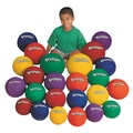 Spectrum™ Playground Ball Super Set, 24/Set
