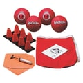 S&S® Kickball Team Easy Pack