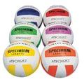Spectrum™ Lite-70™ Volleyball Set