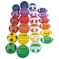 Spectrum™ Lite Sports Ball, 24/Pack