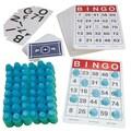 S&S® EZ Play Bingo Pack