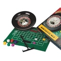 S&S® 10in. Basic Roulette Set