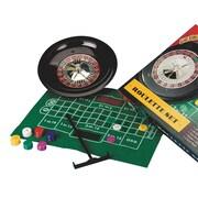 """S&S® 10"""" Basic Roulette Set"""