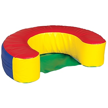 ECR4Kids® Softzone® Sit and Support Ring