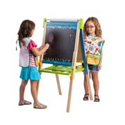 ECR4Kids® 3-in-1 Art Easel