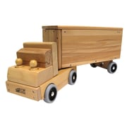 ECR4Kids® Transportation Vehicle, Big Rig
