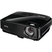 BenQ MS521 SmartEco 34 - 300 Image Size SVGA 3000 Lumens 3D DLP Projector, Black