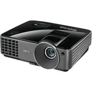 BenQ MX600 SmartEco XGA 3200 Lumens 3D DLP Projector, Black