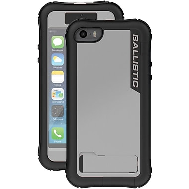 Ballistic® Every1® Series Cases For iPhone 5/5s