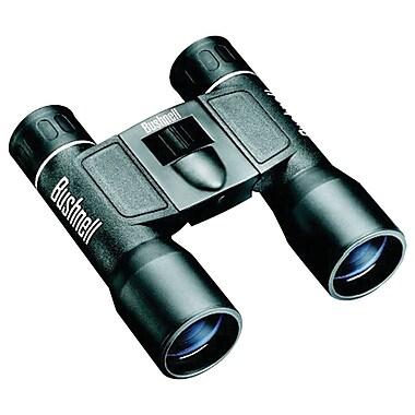 Bushnell® Powerview® 10 x 32 Roof Prism Binoculars