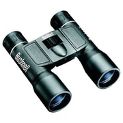 Bushnell® Powerview® 10 x 32 Roof Prism Binoculars