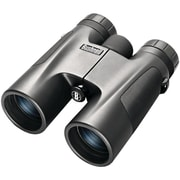 Bushnell® Powerview® 10 x 42 Roof Prism Binoculars