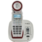 Clarity® 59524 XLC3.5HSB Expandable Handset For Xlc3.4/Fortissimo/Giant/C4220+