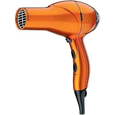 Conair® Infiniti Pro 1875 W Salon-Performance AC Motor Hair Dryer