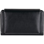 CTA® LDS-LC Leather Case For 3DS XL®/DSi XL®