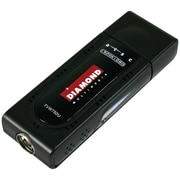 Diamond Multimedia ATI Theater™ HD 750 USB TV Tuner