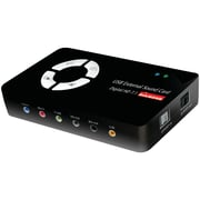 Diamond Multimedia Xtreme Sound Digital 7.1 USB Audio Device For PC and Mac OS