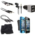 iSound® 12-in-1 Accessory Kit Giftbox For iPhone5/5s