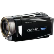 "Bell & Howell Rogue Full HD Night Vision Camcorder, 2.2"" x 2"" x 5.4"", Black"