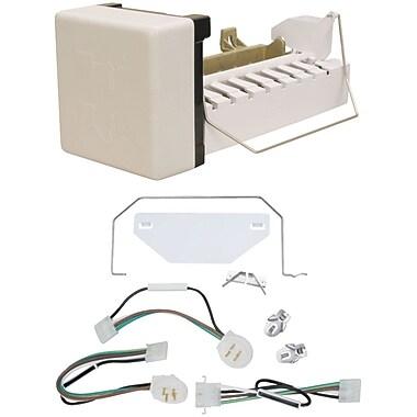 ERP ER4317943L Ice Maker
