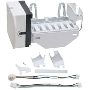 ERP ERWR30X10093 Ice Maker Kit
