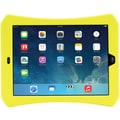 Griffin Survivor Play Case For iPad Air, Citron