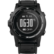 Garmin™ tactix™ Tactical GPS Navigator With ABC Watch