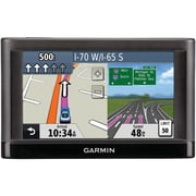 Garmin™ nuvi® 44LM 4.3 Essential Series Navigation GPS For Car