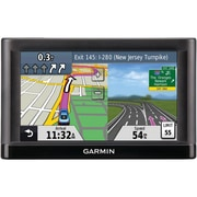 Garmin™ nuvi® 54LM 5 Essential Series Navigation GPS For Car