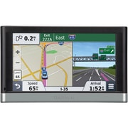 Garmin™ Refurbished nuvi® 2557LMT 5 Advanced Series Navigation GPS For Car