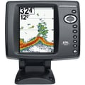 HumminBird® 678c HD Fishfinder With 5in. Sonar Only