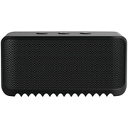 Jabra® SOLEMATE™ Mini Bluetooth Stereo Speaker, Black