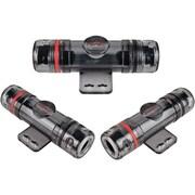 T-Spec V8 Series 1/0 AWG ANL Fuse Holder