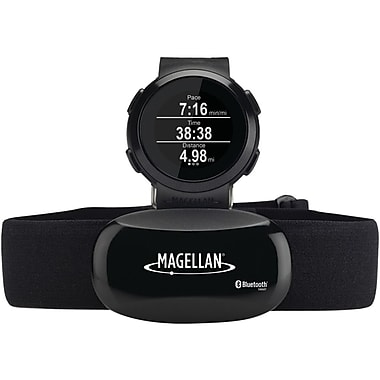 Magellan Echo Smart Sports Watch
